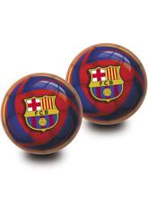 Ball 230 Barcelona