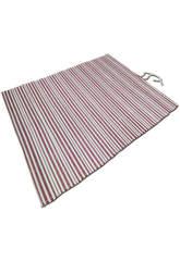 Carpette XL 180 x140 cm