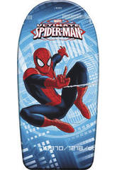 Planche Surf 94 cm Ultimate Spiderman