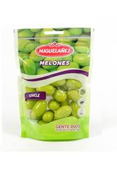 Doypack Melones Chicle 165 gr. Candychoc 230090
