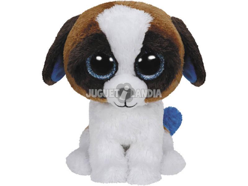 Peluche Médio Duke Cão