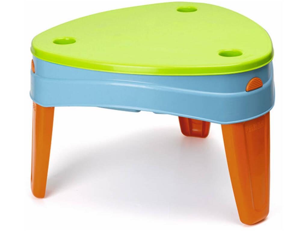 Mesa Feber Play Island Table Famosa 800010238