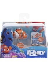 Disney Finding Dory Personaggio Swimming Nemo