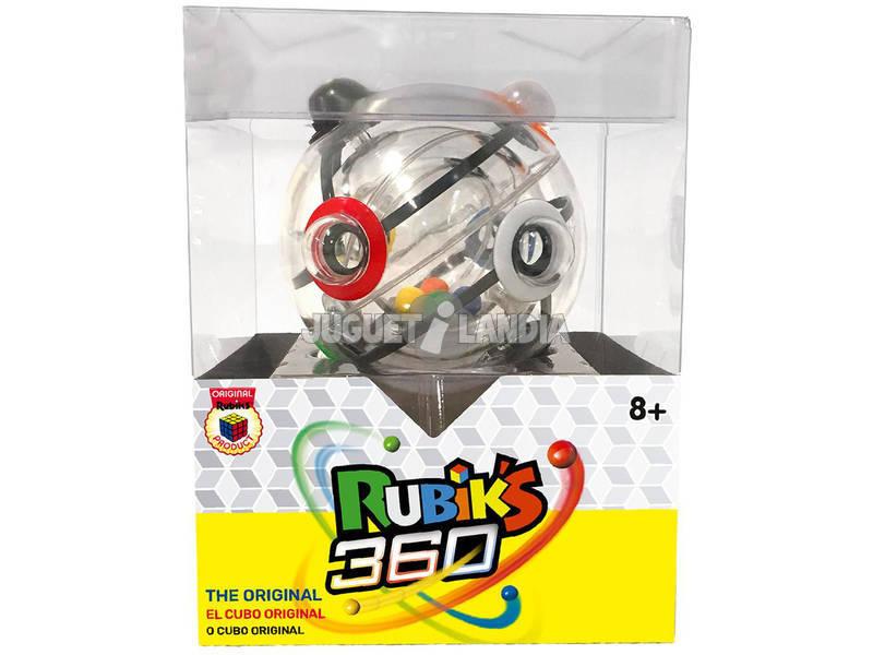 Cubo di Rubik's 360º Goliath 72122