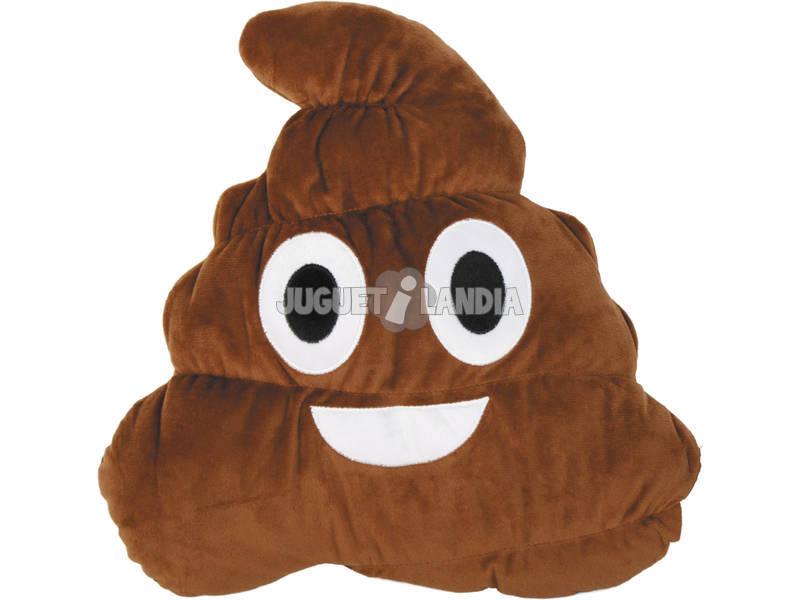 Emoticon Cuscino 30 cm