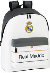 Day Pack Infantil Real Madrid