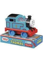 Thomas & Friends Locomotoras Sin Motor