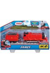 Thomas Y Sus Amigos Personajes Principales. Mattel BMK87