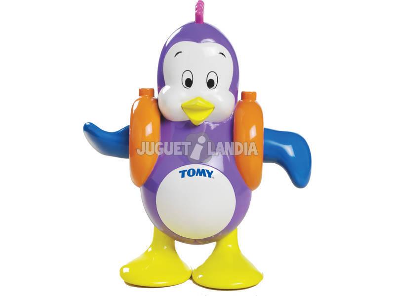 Pepito O Pinguim