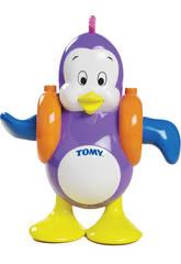 Pepito le Pingouin
