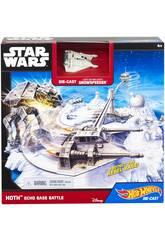 Star Wars Spielset