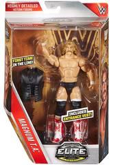 WWE Figuras Deluxe