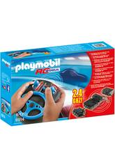 Playmobil Modulo Radio Control Plus