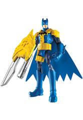 Batman Figuras 15 cm.