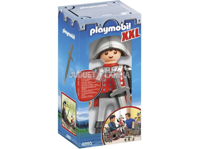 Playmobil XXL Caballero