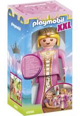 Playmobil XXL Princesa