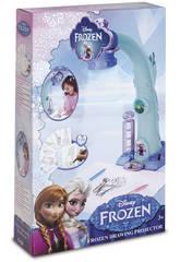 Frozen Proyector Dibujo