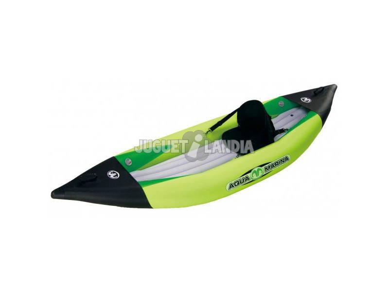 Kayak Acqua Marina 300 x 100 cm