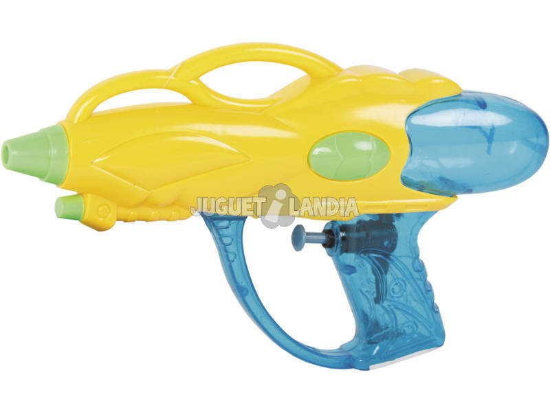Pistola de Água 23.5 cm.