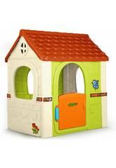 Fantasy House Famosa 800010237