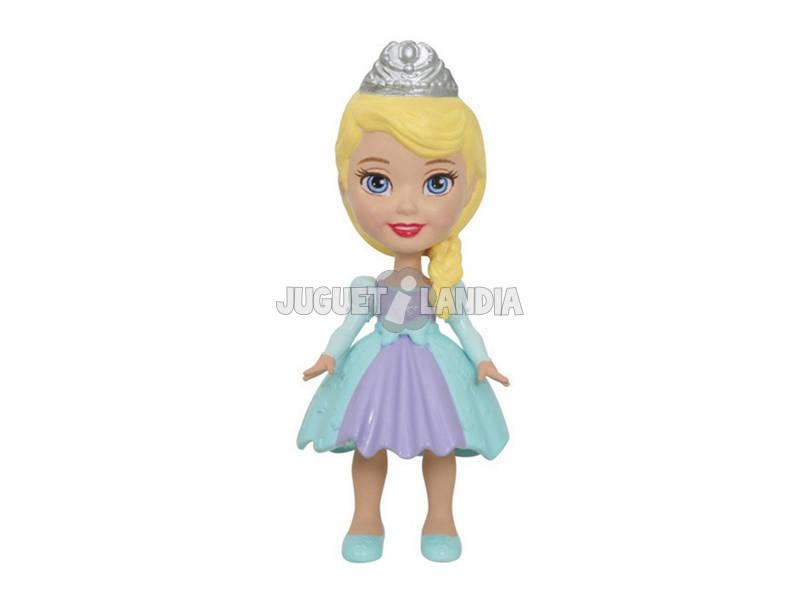 Mini Muñecas Frozen Surtidas. Cefa Toys 88293