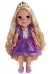 Princesas Disney 38 cm Surtidas
