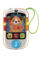 Melodie Cagnolino Vtech 508422