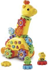 Girafe Bavarde Vtech 199122