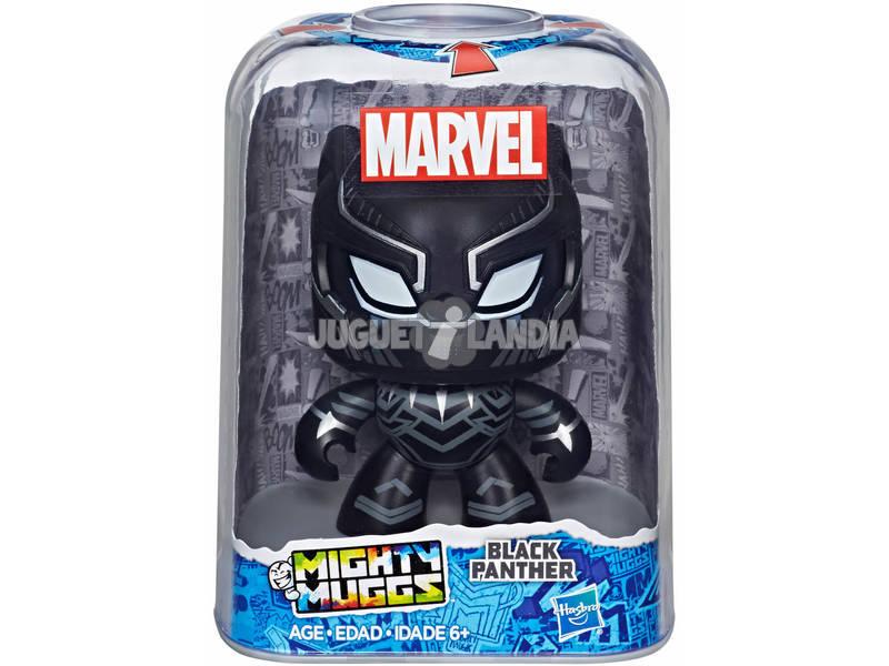 Marvel Migthy Mugss Hasbro E2122