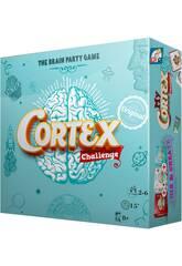 Cortex 2 Kids Challenge Asmodee CMCOKI02