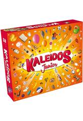 Kaleidos Junior Asmodie CGKJ01