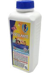 Floculant HIP 1 Litre PQS 1621024