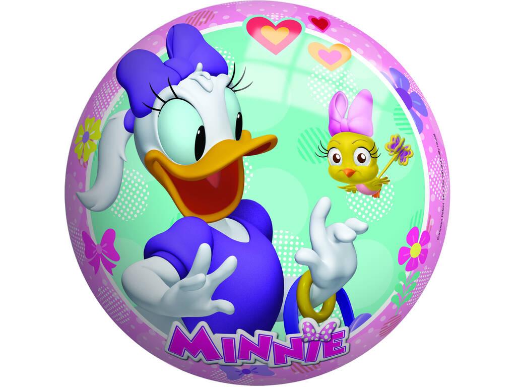 Minnie Balón 23 cm. Simba 50689
