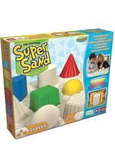 Super Sand Classico Goliath 83216