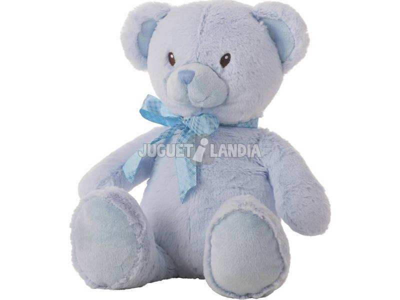 Peluche Urso Baby 90 cm. Criações Llopis 10541