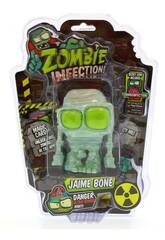 imagen Zoombie Infection Goliath 32160