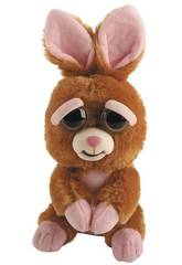 Feisty Pets Lapin 22 cm. Goliath 32323