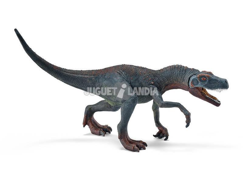 Herrerasaurus Scheich 14576