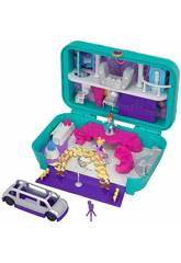 Polly Pocket Valise Mattel FRY39