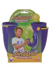 Pindaloo Simba 7202185