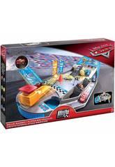 Cars Mini Racers Surtido Mattel FPR05