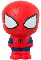 Figura antistress Squeeze Avengers