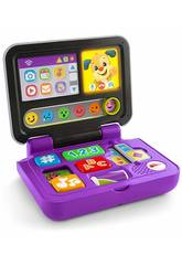 Fisher Price Mon Premier Ordinateur Mattel FXK32