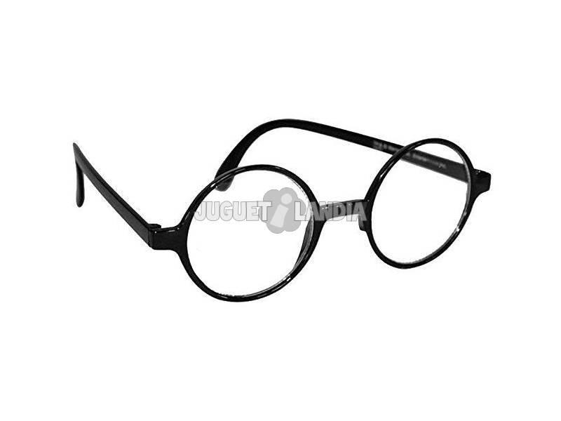 Harry Potter Gafas Infantiles Rubies 9705