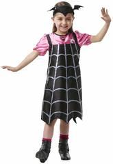 Kostüm für Babys Vampirina Größe T Rubies 640874-T