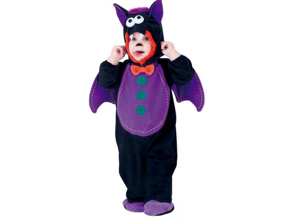 Disfraz Bebé Baby Bat Talla T Rubies S8504-T