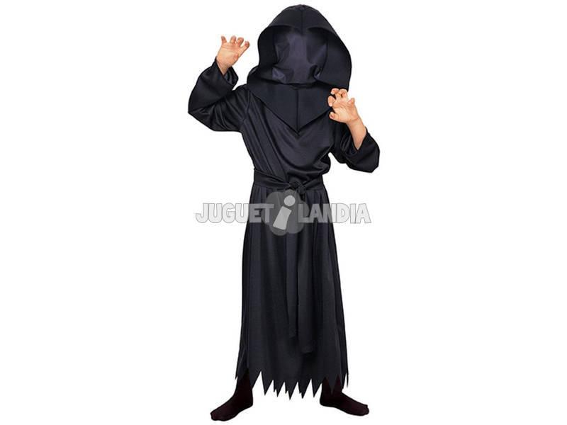 Disfraz Hombre Sin Rostro Talla S Rubies 881054-S