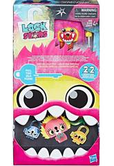 Lock Stars Maxi Pacco Hasbro E4819