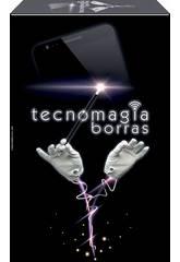 imagen Tecnomagia Borras Educa 17912