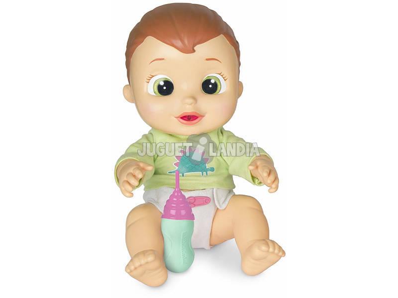 Bambolotto Pipì Max Imc Toys 96998